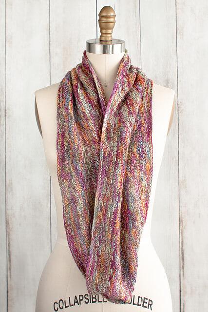 f236df5d1b69 Wool   Silk Co.